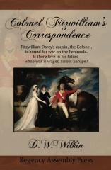 Colonel Fitzwilliam's Correspondence