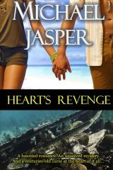Heart's Revenge