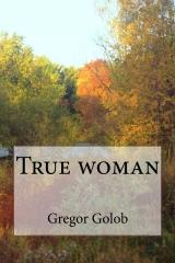 True woman