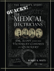 The Medical Electricians