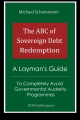 The ABC of Sovereign Debt Redemption