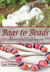 Bags to Beads