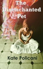 The Disenchanted Pet