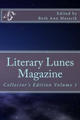 Literary Lunes Magazine