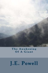 The Awakening Of A Giant