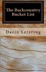 The Backcountry Bucket List