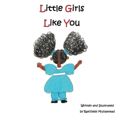 Little Girls Like You