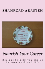Nourish Your Career