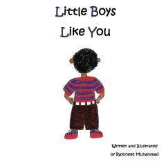 Little Boys Like You