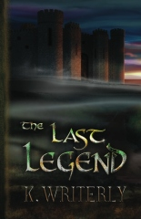 The Last Legend