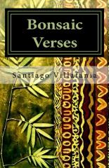 Bonsaic Verses
