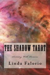 The Shadow Tarot