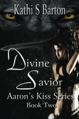 Divine Savior