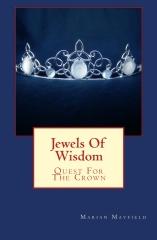 Jewels Of Wisdom