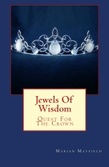 Jewels Of Wisdom