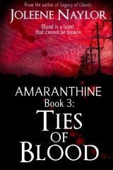 Ties of Blood
