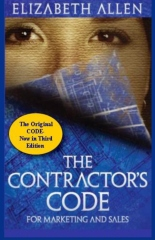 The Contractor's CODE For Marketing and Sales