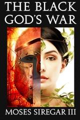 The Black God's War