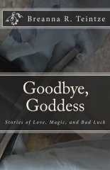 Goodbye, Goddess