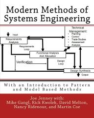 Modern Methods of Systems Engineering