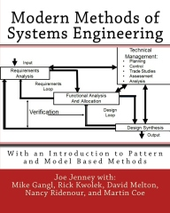 Modern Methods of Systems Engineering