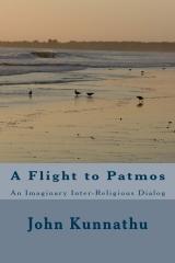A Flight to Patmos
