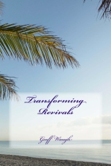 Transforming Revivals