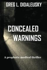 Concealed Warnings