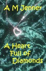 A Heart Full of Diamonds