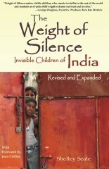 The Weight of Silence: Invisible Children of India