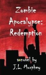 Zombie Apocalypse:Redemption