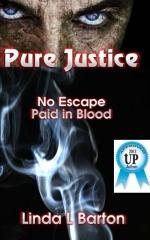 Pure Justice