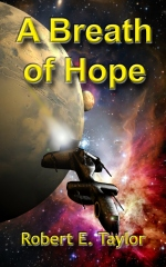 A Breath of Hope