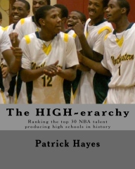 The HIGH-erarchy