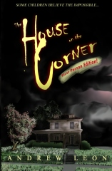 The House on the Corner