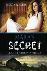 Mara's Secret