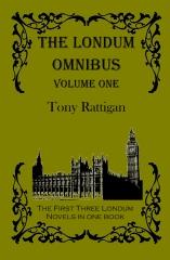 The Londum Omnibus
