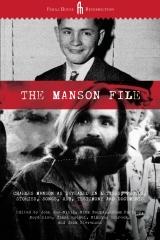 The Manson File