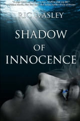 Shadow of Innocence