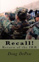 Recall!