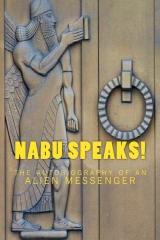 Nabu Speaks!