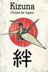 Kizuna: Fiction for Japan
