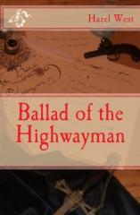 Ballad of the Highwayman
