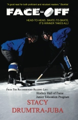 Face-Off (Book One)