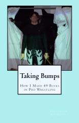 Taking Bumps