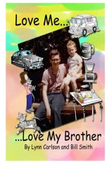 Love Me Love My Brother