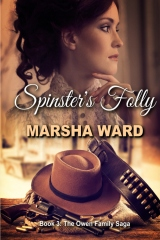 Spinster's Folly