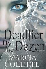 Deadlier by the Dozen