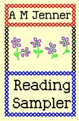 Reading Sampler