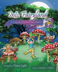 Into Fairyland